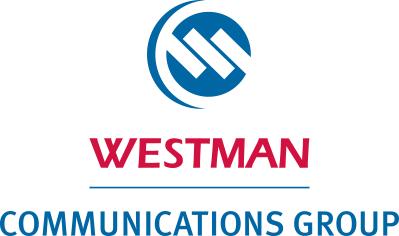 westman-logo
