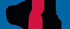 wcgtv_logo.png