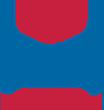 westman_logo.png
